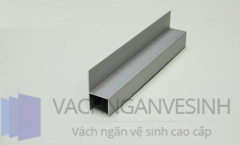 Hem tron Dong Anh 12mm