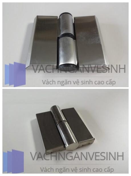 cach-tranh-nham-lan-giua-inox-201-va-304