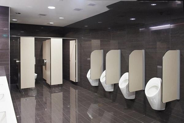 Kết quả hình ảnh cho cửa vệ sinh compact