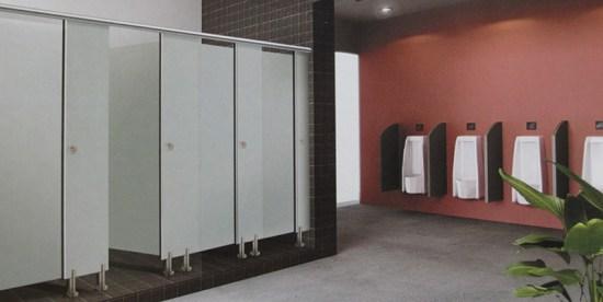 Thiết kế nhà vệ sinh không thể bỏ qua những lưu ý sau