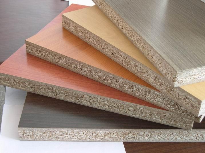 Tất cả những điều cần biết về chất liệu gỗ công nghiệp MFC
