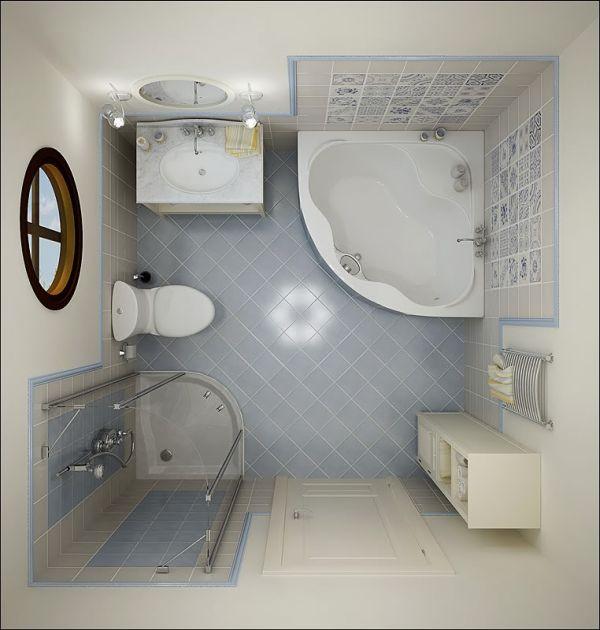 kích thước tối thiểu nhà vệ sinh